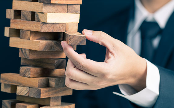 SharCare-risk-management