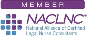 Sharcare Sharon Kennell NACLNC Large-member-seal